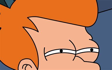 Fry Meme - daily posts amoretalks