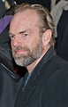 Hugo Weaving - Wikipedia