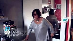 Youtube Pascal Le Grand Frère : pascal le grand frere demain 20h50 nt1 16 4 2015 youtube ~ Zukunftsfamilie.com Idées de Décoration