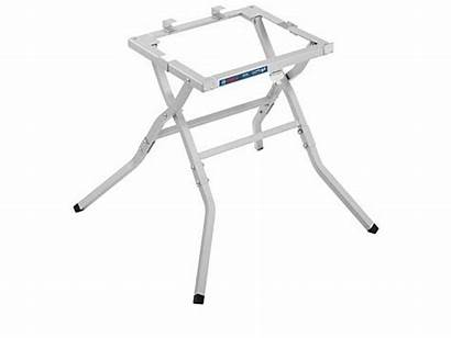 Bosch Saw Professional Stand