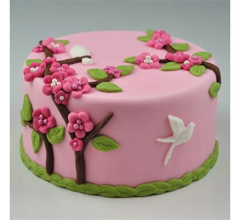 decor en pate a sucre moule pour d 233 cors p 226 te 224 sucre et cake design arbre