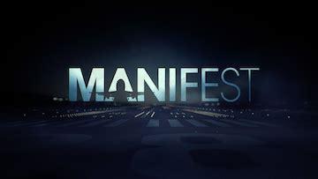Manifest (série de televisão) – Wikipédia, a enciclopédia ...