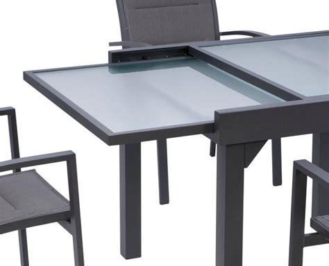 table de salon de jardin orange qaland com