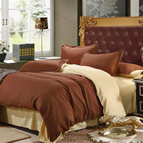 37537 king bed sheets on 4pcs bedding set cotton bedding set king size bed