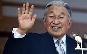 Japan's monarchy in confusion as Emperor Akihito reported ...