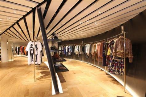 bape store hong kong  hysan  store preview freshness mag