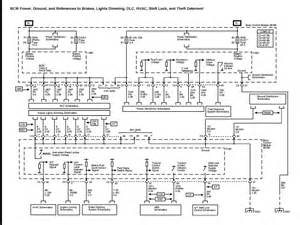 saturn ion wiring diagram image wiring 2007 saturn wiring diagram 2007 auto wiring diagram schematic on 2007 saturn ion wiring diagram