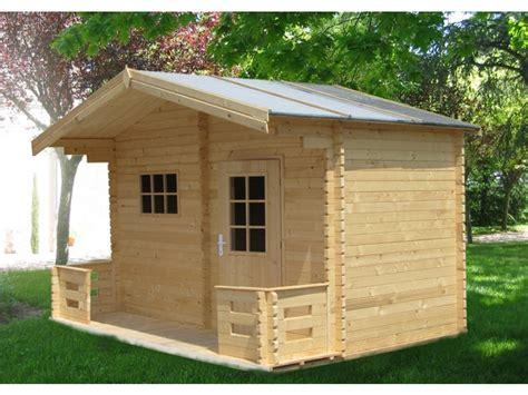 sauna exterieur en kit sauna d ext 233 rieur 4 5 places keverei 2 pi 232 ces kit d accessoires sauna inclus prix promo