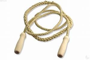 Springseil Für Kinder : homello springseil sport speed jump rope verstellbare mit hautfreundlichen schaum griffe und ~ Eleganceandgraceweddings.com Haus und Dekorationen