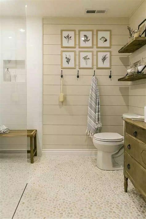 Valspar Bathroom Colors by Best 25 Valspar Paint Colors Ideas On Valspar