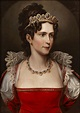 Arrayed in Gold: The First Bavarian Queen: Princess ...