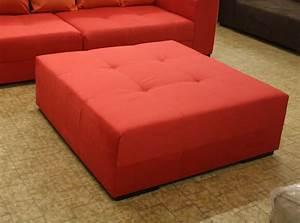 Schaumstoff Für Sofa : couchdiscounter qualit t auswahl service und g nstige preise ~ Frokenaadalensverden.com Haus und Dekorationen