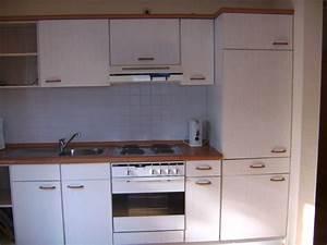 Einbaukuche gunstig abzugeben punderich an der mosel for Einbauküche günstig