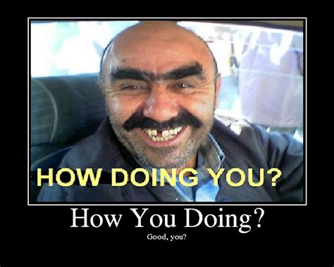 How You Doing?  Picture  Ebaum's World. Best Small Business Rewards Credit Card. Employment Law Attorney Mn Update Server Met. Life Insurance For Children I Feel Your Pain. Mail List Software Free Mobile Paper Shredder. Ordering A Credit Report Secure Email Address. What Are Investment Accounts. Negotiation Skills Training Ppt. Virtual Machine Software Download