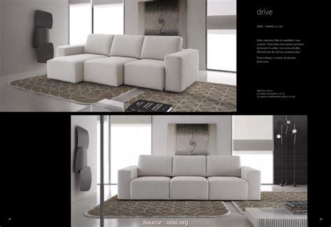 Poltrone E Sofa Outlet : Grande 5 Poltrone E Sofa Dimensioni Divano