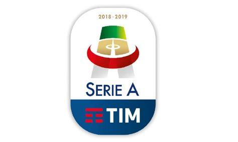 Confira a artilharia atualizada do Campeonato Italiano ...