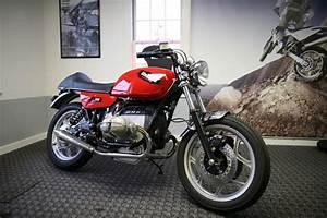 Bmw F700gs 2017 : bmw r 100 motorcycles for sale in merrimack new hampshire ~ Dode.kayakingforconservation.com Idées de Décoration