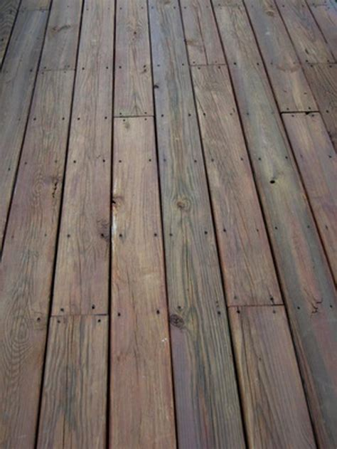 cover  concrete porch  wood hunker