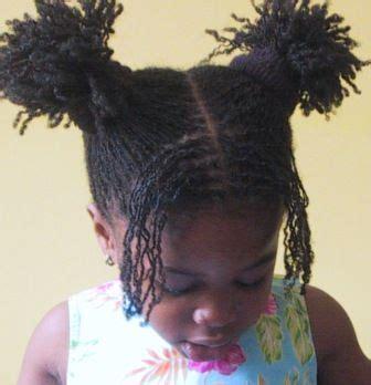 images    hair sisterlocks  kids