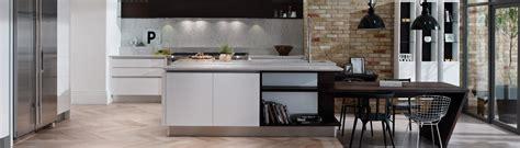 interiors by design home design house interiors