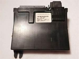 2008 Mazda Cx9 Fuse Box Location