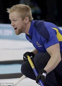 Winter Olympics 2014: David Murdoch and Great Britain into ...