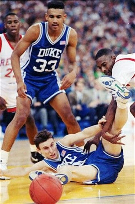 images  basketball  pinterest penny