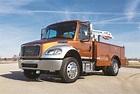 Top Fleet Trends for Class 5-6 Trucks - Articles - Vehicle ...