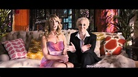 Swinging With The Finkels (Official Trailer) - YouTube