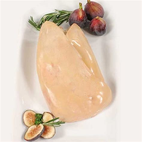 foie cuisine whole lobe of duck foie gras grade a grande cuisine