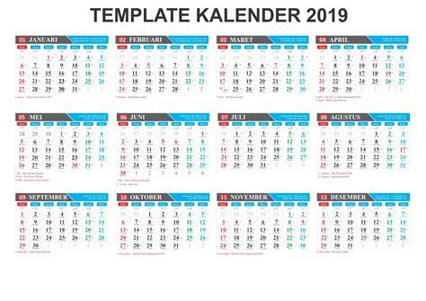 Ferien, Feiertage, Excel Pdf