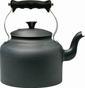 Kettle Png Image