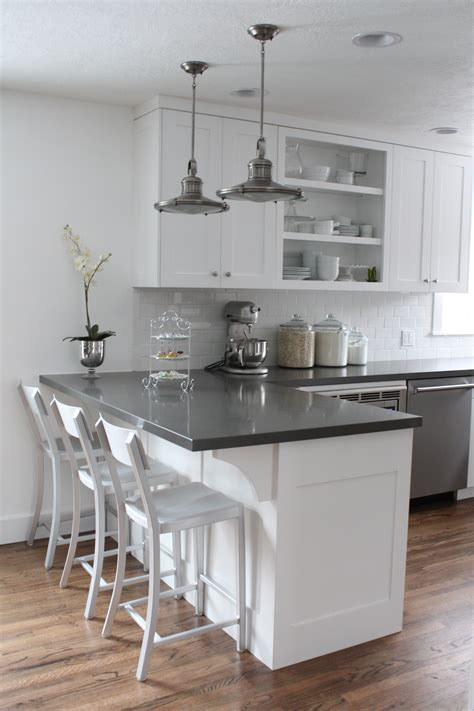 kitchen counter stools  backs selection guide homesfeed