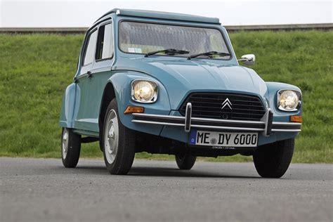 Die Schrägsten Autos Der 70er-jahre
