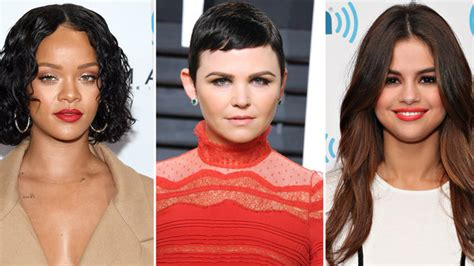 Find The Perfect Cut For Your Face Shape