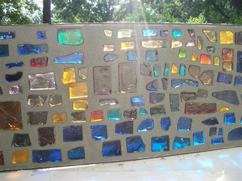 stained glass for sale how much buyer raleigh