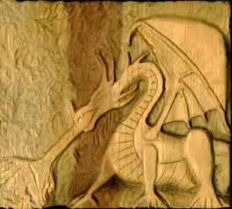 dremel wood carving projects dremel wood carving patterns