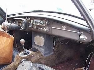 1967 Mgb Tachometer Wiring : 1967 mgbgt metal dash car good project car classic mg ~ A.2002-acura-tl-radio.info Haus und Dekorationen