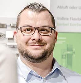 Dr Zimmermann Reutlingen : raffael g rgens businessclub connexxtion ~ Eleganceandgraceweddings.com Haus und Dekorationen