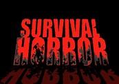 Can survival horror recapture mainstream success ...