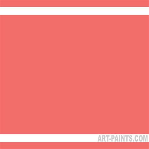 what color is carmine carmine artist 36 set watercolor paints wc2926