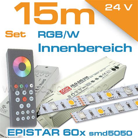Indirekte Beleuchtung Led Dimmbar by Indirekte Beleuchtung Led Dimmbar Rubengonzalez Club