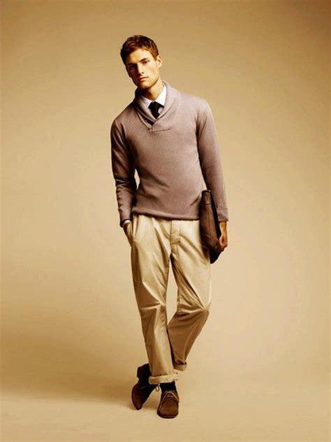 job interview clothes  young men search  jobs