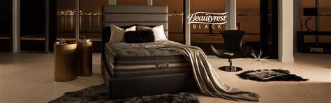 bridgeport bed cheap bridgeport ranch rentals fairfield