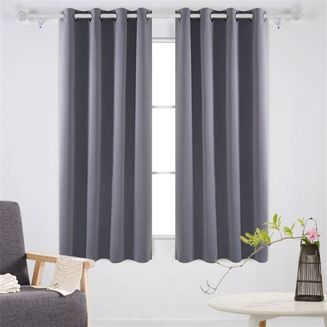 Thermal Curtains by Blowout Curtains Sale Ease Bedding With Style