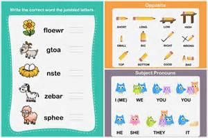 letters for kindergarten worksheets 10 free worksheets for