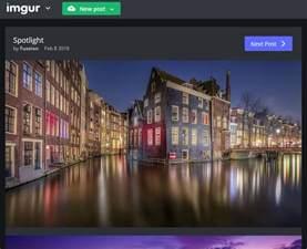 Images Lock Screen Windows 1.0 Download