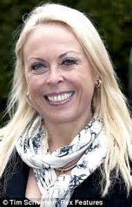 Jayne Torvill: 'It was hard to have the same motivation to ...