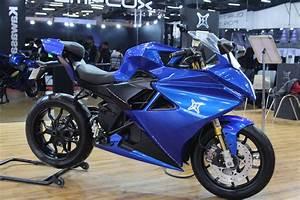 Sport E Bike : emflux one electric superbike debuts at auto expo 2018 ~ Kayakingforconservation.com Haus und Dekorationen