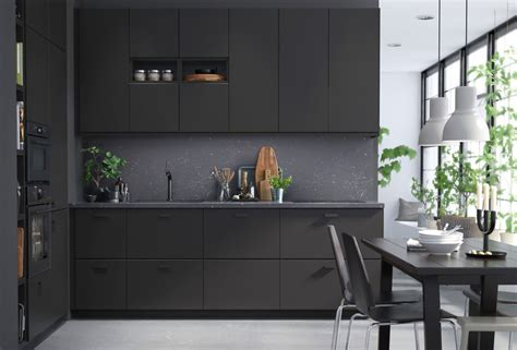 cuisine en 3d ikea cuisine en 3d en ligne valdiz